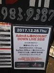 2018-03-10T03:01:14.JPG