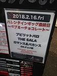 2018-05-08T02:50:07.JPG