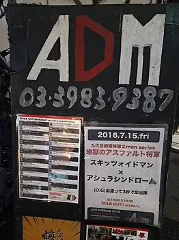 DSC_2828.JPG